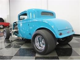 Picture of '32 3-Window Coupe - LF9I
