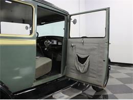 Picture of '29 Model A - LF9K