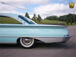 Picture of '60 Starliner - LFB7