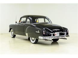 Picture of '51 Coupe - LFBB