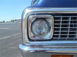 Picture of '72 Pickup - LFBG