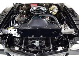 Picture of '71 GTO located in North Carolina - $49,995.00 - LFBK