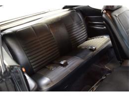 Picture of 1971 Pontiac GTO - LFBK