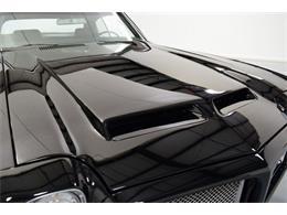 Picture of Classic 1971 Pontiac GTO located in North Carolina - $49,995.00 - LFBK