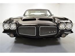 Picture of Classic 1971 Pontiac GTO - $49,995.00 - LFBK