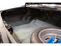 Picture of Classic '71 Pontiac GTO - $49,995.00 - LFBK