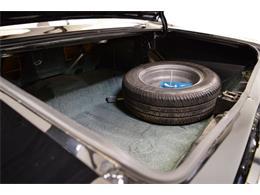 Picture of Classic 1971 GTO located in North Carolina - $49,995.00 - LFBK