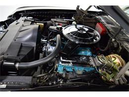 Picture of '71 Pontiac GTO - LFBK