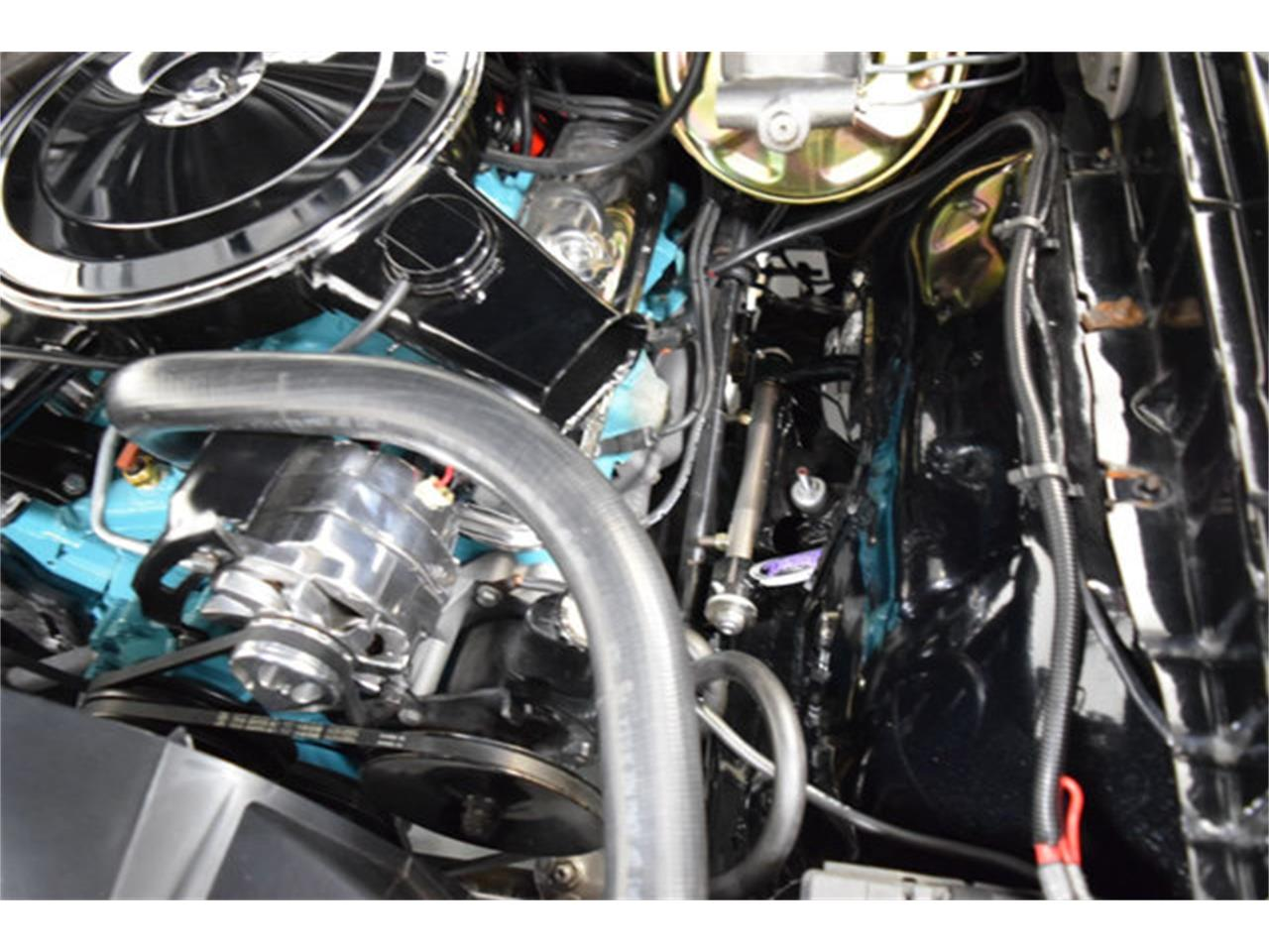 Large Picture of Classic 1971 GTO - $49,995.00 - LFBK