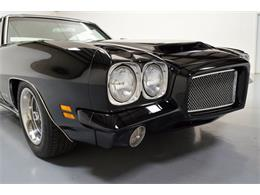 Picture of 1971 GTO - $49,995.00 Offered by Shelton Classics & Performance - LFBK