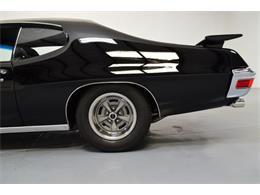 Picture of Classic 1971 GTO located in Mooresville North Carolina - $49,995.00 - LFBK