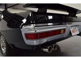Picture of '71 Pontiac GTO - $49,995.00 - LFBK