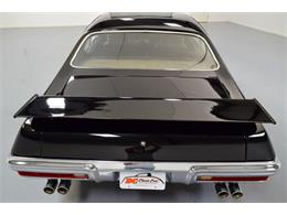 Picture of Classic '71 GTO Offered by Shelton Classics & Performance - LFBK