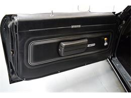 Picture of Classic 1971 Pontiac GTO located in Mooresville North Carolina - LFBK