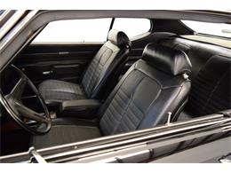 Picture of 1971 GTO - $49,995.00 - LFBK