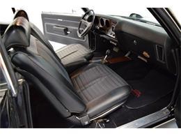 Picture of 1971 Pontiac GTO - $49,995.00 - LFBK