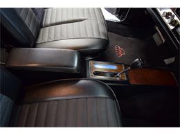 Picture of Classic '71 GTO - $49,995.00 - LFBK