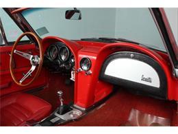 Picture of '66 Corvette - LFBM