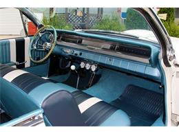 Picture of '62 Catalina - LFBT