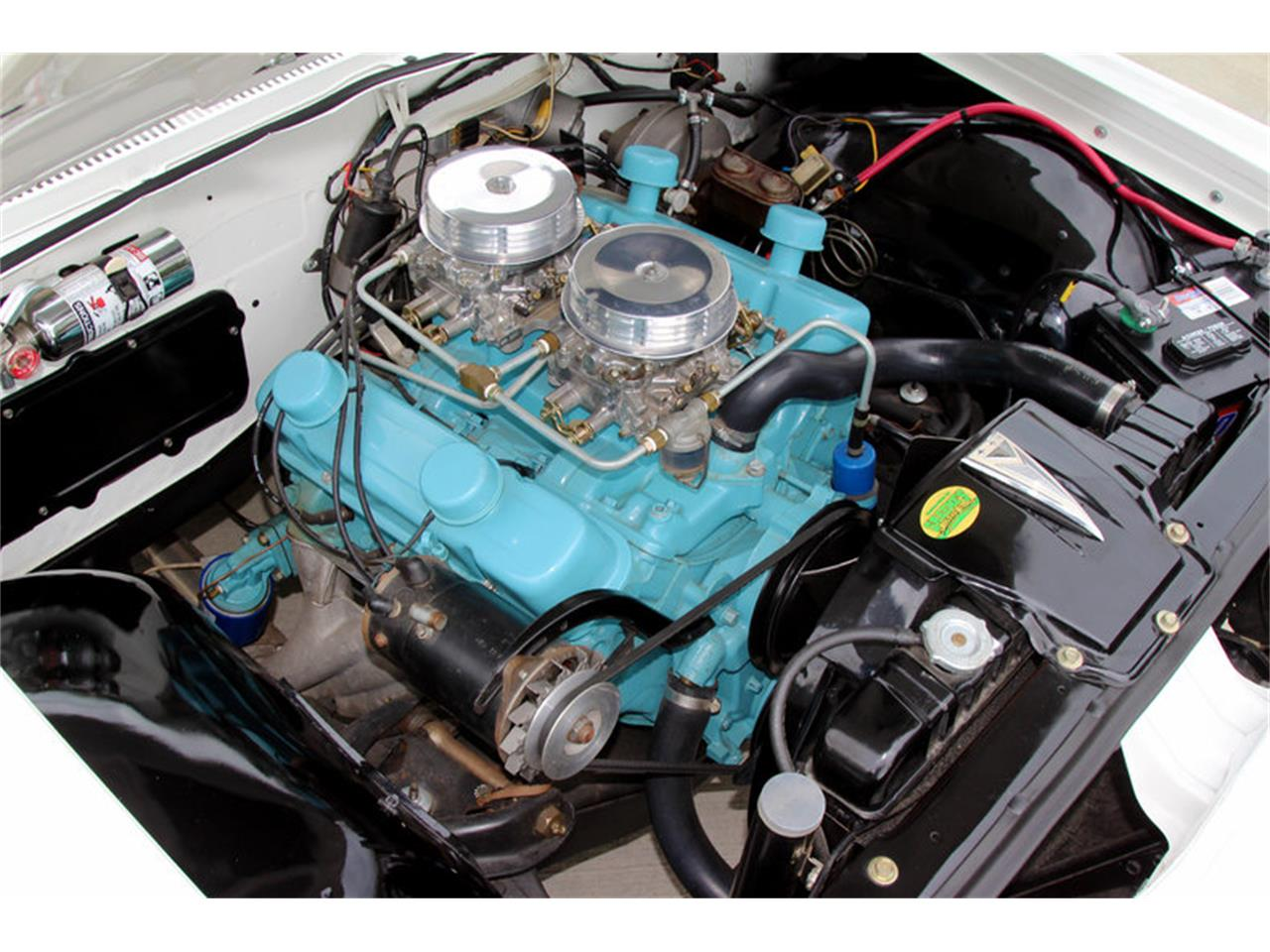 Large Picture of '62 Catalina - LFBT