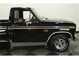Picture of 1985 F-150 XLT Lariat Explorer Offered by Streetside Classics - Tampa - LFBW