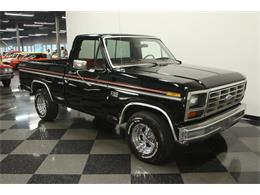 Picture of '85 Ford F-150 XLT Lariat Explorer - $12,995.00 - LFBW