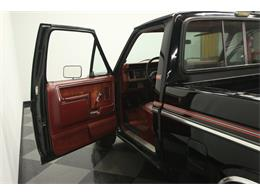 Picture of 1985 F-150 XLT Lariat Explorer located in Lutz Florida Offered by Streetside Classics - Tampa - LFBW