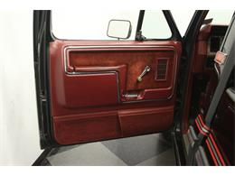 Picture of 1985 Ford F-150 XLT Lariat Explorer - $12,995.00 - LFBW