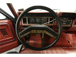 Picture of '85 F-150 XLT Lariat Explorer located in Florida Offered by Streetside Classics - Tampa - LFBW