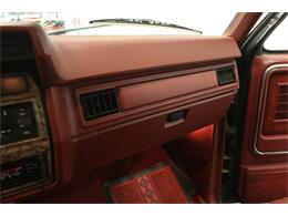 Picture of 1985 F-150 XLT Lariat Explorer located in Florida Offered by Streetside Classics - Tampa - LFBW