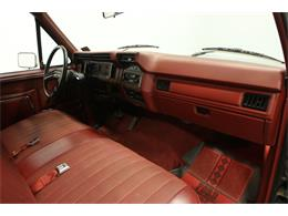 Picture of 1985 Ford F-150 XLT Lariat Explorer located in Lutz Florida - $12,995.00 - LFBW