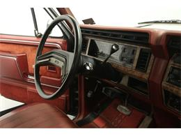 Picture of '85 Ford F-150 XLT Lariat Explorer located in Florida - $12,995.00 - LFBW