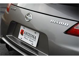 Picture of '10 370Z located in Arizona Offered by Arizona Classic Car Sales - LFC6