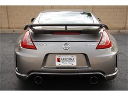 Picture of '10 Nissan 370Z located in Arizona Offered by Arizona Classic Car Sales - LFC6