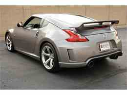 Picture of '10 370Z - LFC6