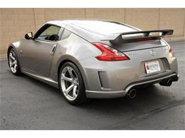 Picture of '10 Nissan 370Z located in Phoenix Arizona - LFC6