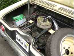 Picture of '68 Corvair Monza - LFCB