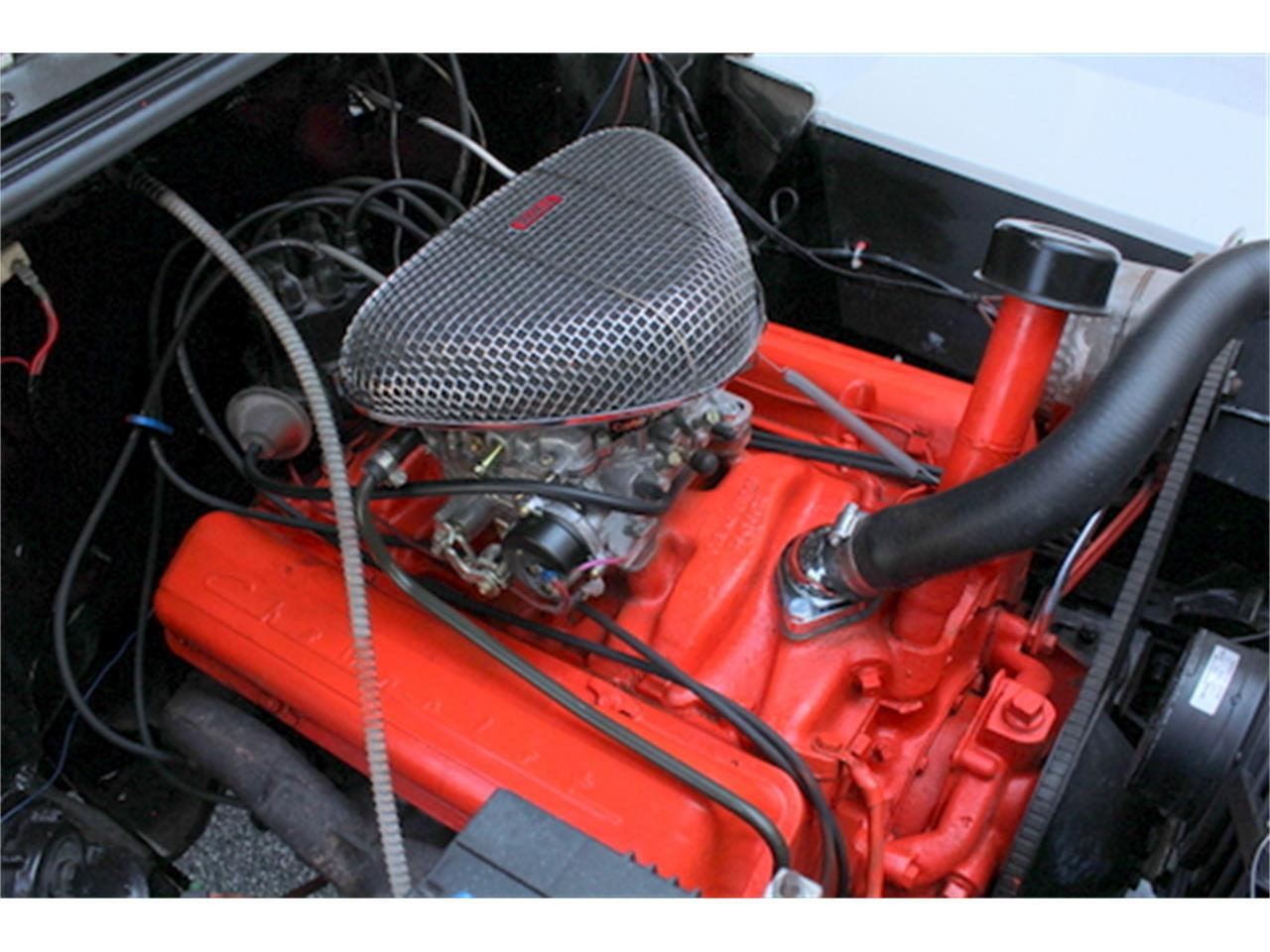 Large Picture of Classic 1962 Jeep - $15,950.00 - LFCY