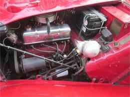 Picture of '53 TD - LFDI
