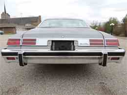 Picture of '77 Pontiac Grand LeMans located in Iowa - LFDL