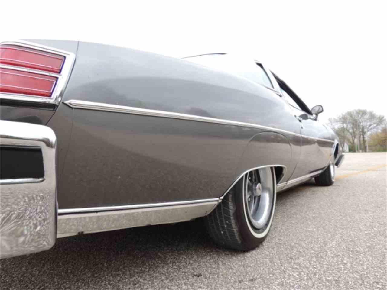 Large Picture of '77 Pontiac Grand LeMans - $10,995.00 - LFDL