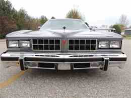 Picture of 1977 Pontiac Grand LeMans located in Iowa - $10,995.00 - LFDL