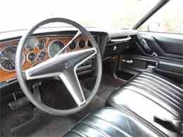 Picture of '77 Pontiac Grand LeMans located in Greene Iowa - $10,995.00 - LFDL