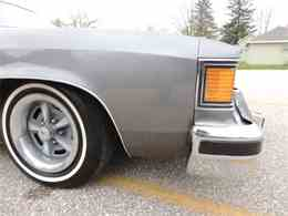 Picture of '77 Pontiac Grand LeMans Offered by Coyote Classics - LFDL