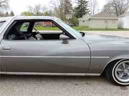 Picture of 1977 Pontiac Grand LeMans - $10,995.00 Offered by Coyote Classics - LFDL