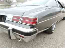 Picture of '77 Pontiac Grand LeMans located in Greene Iowa - $10,995.00 Offered by Coyote Classics - LFDL