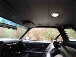 Picture of 1977 Pontiac Grand LeMans - $10,995.00 - LFDL