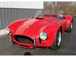 Picture of '66 Cobra - LFDO