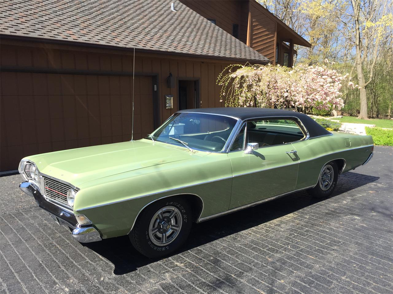 Large picture of 68 galaxie 500 lfe0
