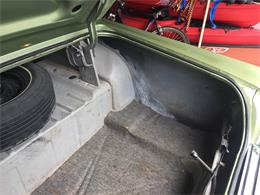 Picture of '68 Galaxie 500 - LFE0